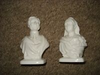 royal worcester candle snuffers