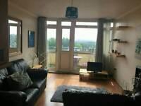 2 double bedroom flat for rent