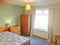 Double room in shared house . All bills included. Just £350 per month.