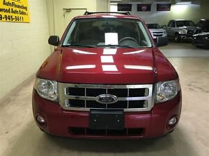 2008 Ford Escape XLT Annual Clearance Sale! Windsor Region Ontario image 3