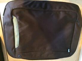 """Belkin Messenger Bag for Laptop/macbooks etc (up to 17"""")"""
