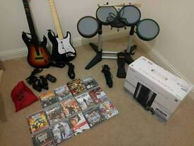 Playstation 3 immaculate condition