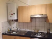 1 bedroom flat available in Sutton