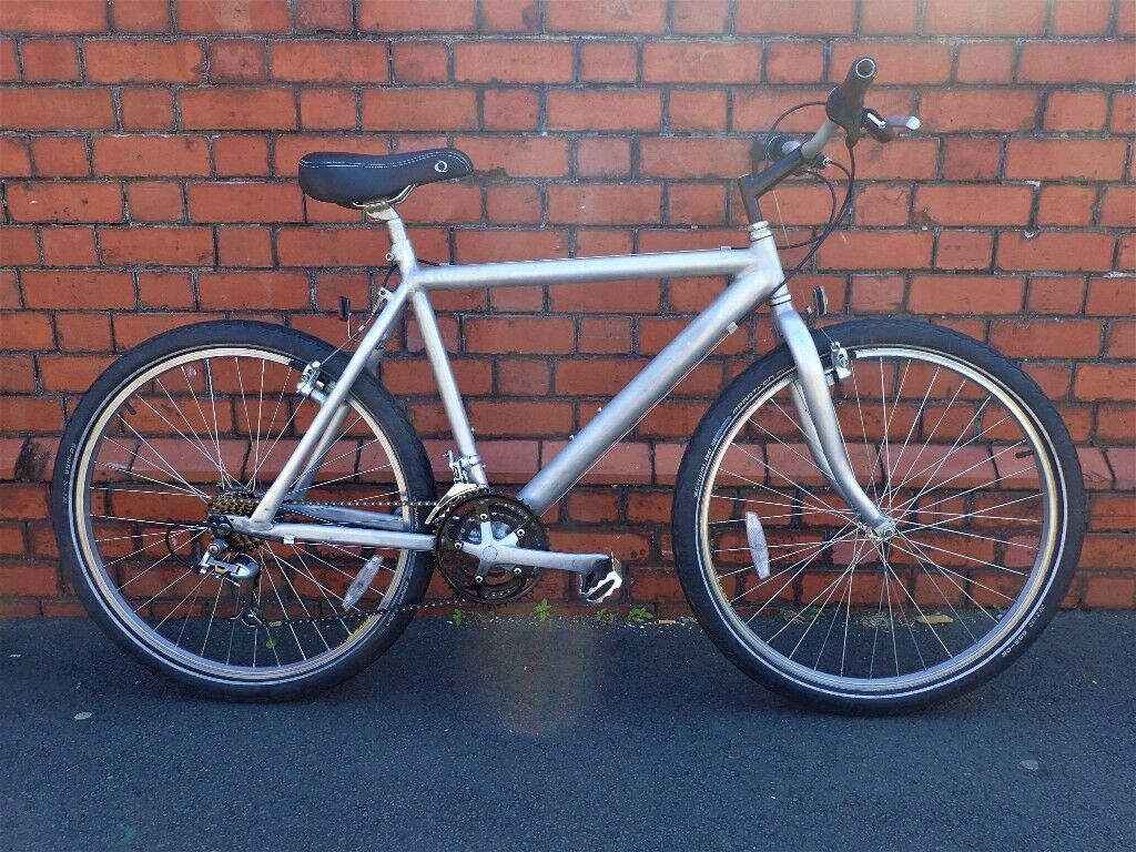 ac8d14b9461 Cannondale M1000 Mountain Bike | in Albany Road, Cardiff | Gumtree