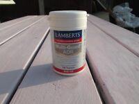 lamberts multi guard ADR tablets rrp £25