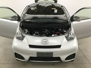 2012 Scion iQ Bluetoth+Gr.Electrique+Air Automatique