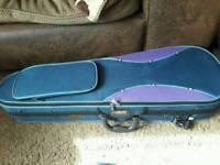 Stentor Violin Case 3/4