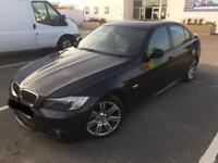 BMW 318im SPORT