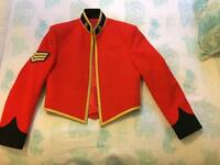 AGC Mess Dress for sale