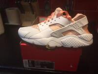 Nike limited edition £30 bargain