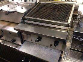 ARCHWAY CHARCOAL GRILL FAST FOOD RESTAURANT KEBAB CHICKEN BBQ TAKE AWAY HOTEL PUB BAR KITCHEN SHOP