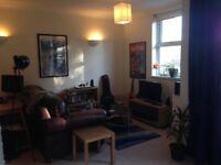 Room to rent/flat share in Montpellier, Cheltenham