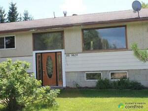 $285,000 - Bi-Level for sale in Plamondon
