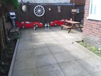 house exchange wanted 2 bed semi detached
