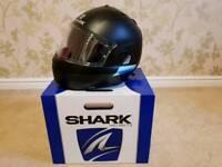 Shark Evo-One Flip Up Helmet Small