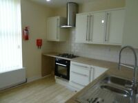 2 bed Modern fully furnished flat to rent