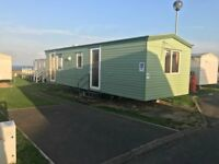 SUPER CHEAP STATIC CARAVAN FOR SALE WITH PITCH FEES INCLUDED!