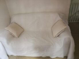 GREAT OFFER - Sofa bed in perfect condition