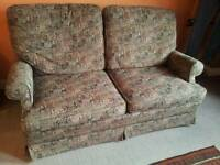 Sofa bed for sale. Collection only