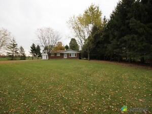 $499,000 - Bungalow for sale in St. Thomas London Ontario image 5