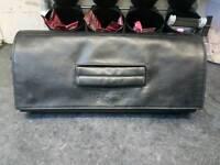 GHD Cuve Heat resistant bag