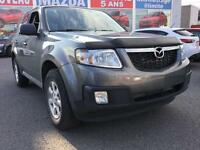 2011 Mazda Tribute GX, AWD, NOUVELLE ARRIVAGE