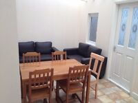 4 Bedroom House in West Green rd /Seven Sisters Zone 3