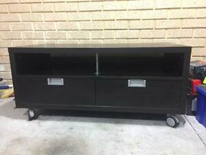 IKEA TV Bench Redcliffe Belmont Area Preview