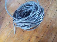 2 CORE UNDERGROUND CABLE 75 meters
