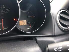 Mazda 3 12 Mth MOT, Cheap Run Around