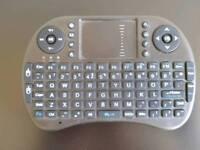 Mini Wireless keyboard 2.4 ghz