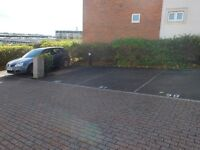 Private parking space in Horfield. Perfect for Southmead Hospital Workers £120pm