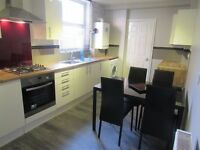 BRAND NEW 4 Bed House To Rent Off Narborough Road Close To Leicester University and LRI £75PW