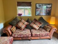 Tetrad Eastwood Grande Sofa