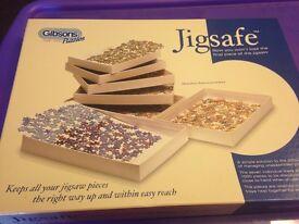 Amazing Jigsafe