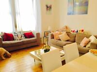 Sofaworks Citrine Taupe/Chocolate Mix. 2 & 3 seater sofas