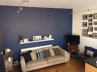 Bright & Spacious 2 Bedroom Apartment to Rent in Edenderry Lofts, Belfast!