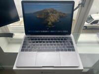 MacBook Retina 2016