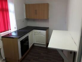 2 Bed Property for rent, Burnley. £95pw. References needed.