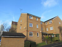 Spaciouse ONE BED Flat , Greenwich Blackheath Border London - PRICE REDUCED