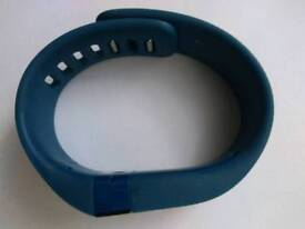 Fitbit Charge Activity And Fitness Tracker Wristband