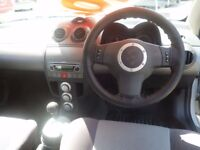 Proton SATRIA NEO GSX,3 door hatchback,handling by Lotus,FSH,clean tidy car,runs and drives as new