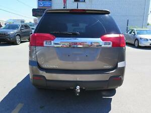 2010 GMC Terrain Cambridge Kitchener Area image 6
