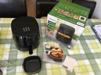 Philips Airfryer HD9621/91 Viva collection hardly used