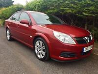 Vauxhall Vectra 2007 1.9Cdti **1 Owner**HpiClear**