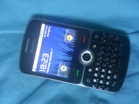 Huawei Barcelona Android Smartphone OVNO