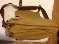 Camera Bag suitable for DSLR