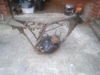 suzuki sp400 spares, repair, parts
