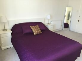 A Spectacular 4 Double Bed, 2 Bathroom, Furnished Flat to rent in Kemp Town, Brighton