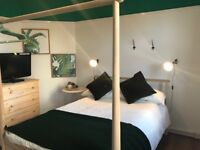 BRAND NEW ROOMS 5 MINS FROM CITY CENTRE